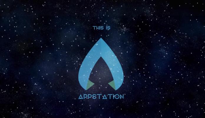 AppStation