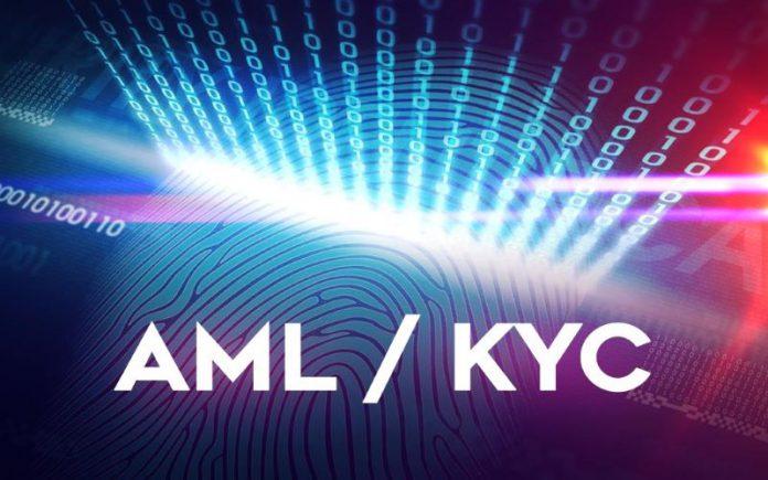 AML KYC