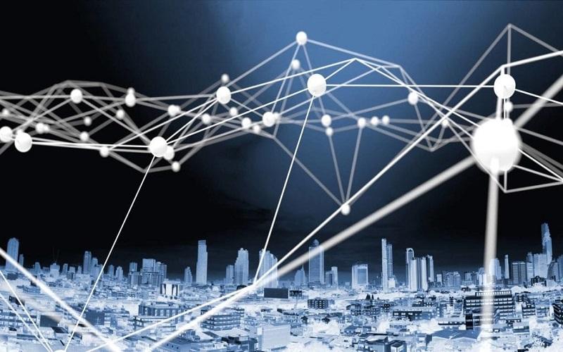 فناوری (Blockchain)