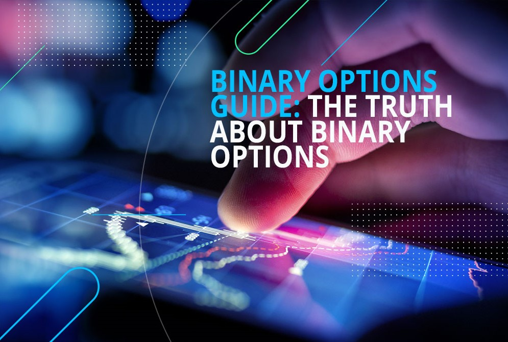 How to Succeed with Binary Options Trading at Home