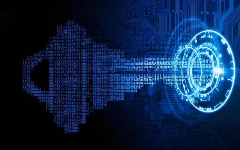 رمزنگاری کلید متقارن
