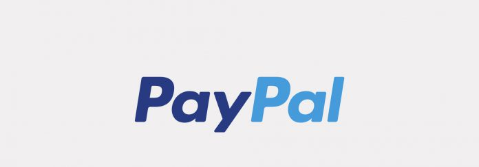 (PayPal)