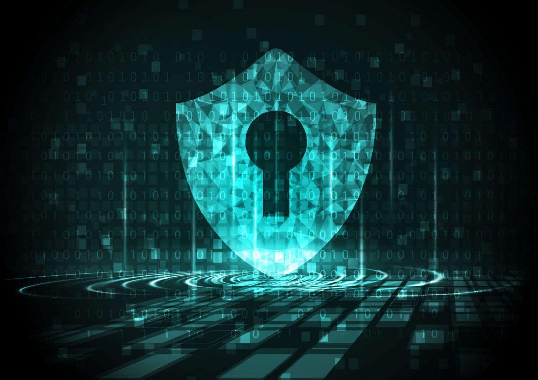 امنیت Cryptocurrency