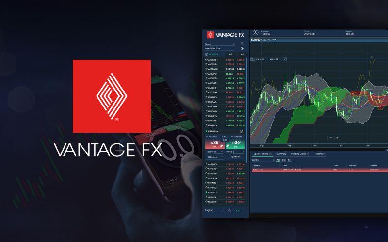 Vantage FX