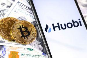 Huobi بزرگترین صرافی های Cryptocurrency تبادل جهانی