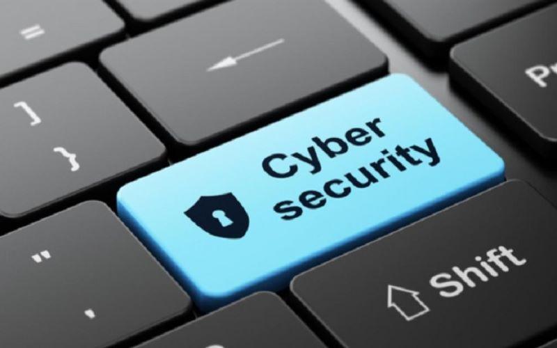 مهندس امنیت سایبری