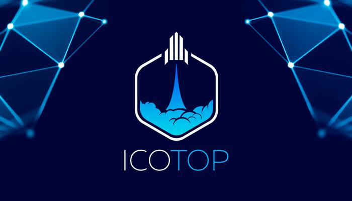 سایت های بررسی ICO