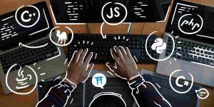 چگونه می توانیم به یک توسعه دهنده وب تبدیل شویم ؟