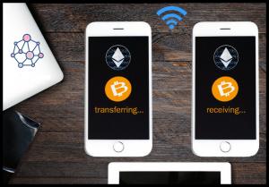 9 کیف پول Crypto برای iOS که باید امتحان کنید