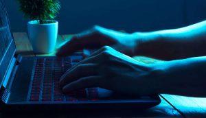 مهندس امنیت سایبری ومسئولیت های شغلی آن چیست؟