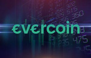 EVERCOIN چیست؟ چگونه برنامه CRYPTO EXCHANGE کار می کند؟