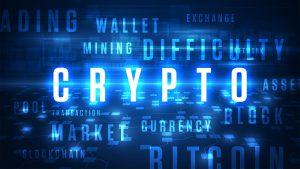 کلمات رایج Cryptocurrency که باید با آنها آشنا باشید