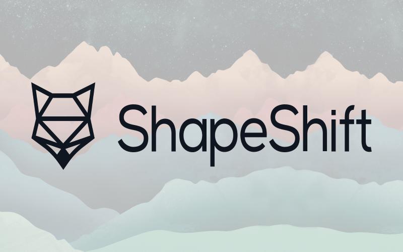 Changelly vs Shapeshift