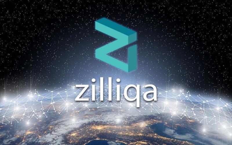 زیلیکا