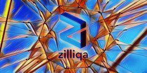 بررسی پیشینه زیلیکا (ZIL) و آیا Zilliqa سرمایه گذاری خوبی است؟