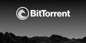 بررسی BitTorrent ارز رمز پایه جدید در سال 2020  برای کارشناسان