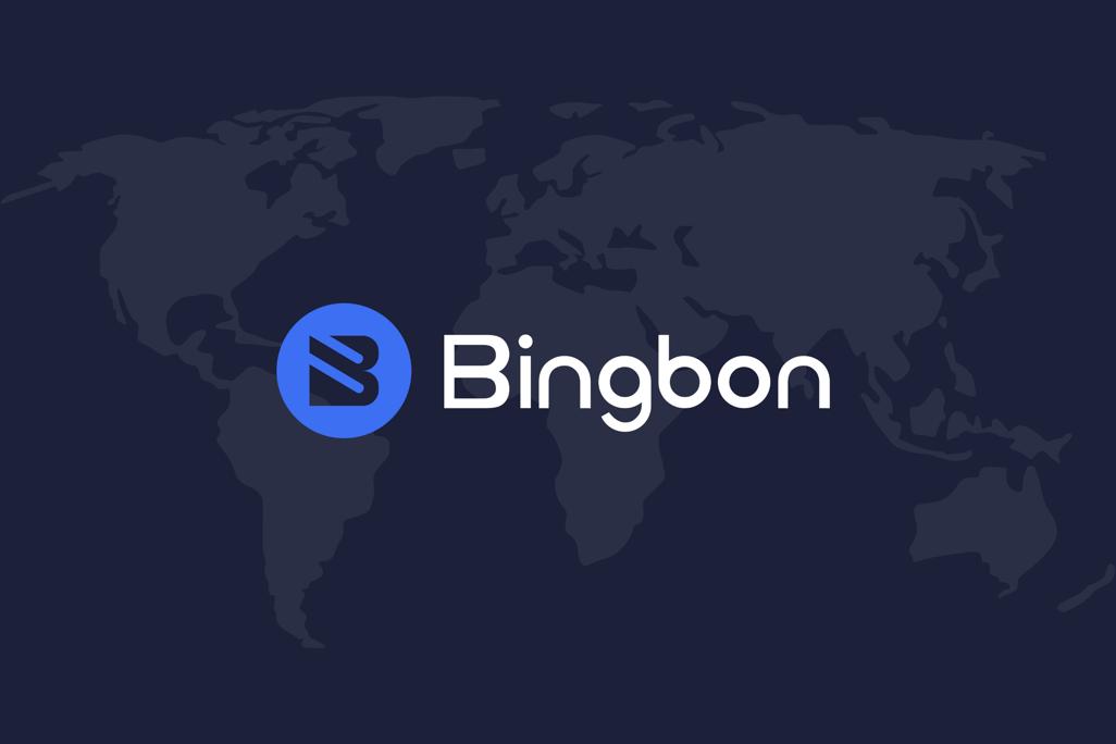 Bingbon