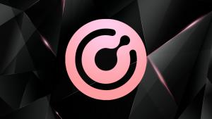 انتخاب کیف پول Komodo در سال 2020 برای کاربران رمزنگاری