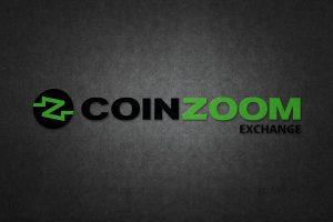 CoinZoom : طیف گسترده ای از خدمات مالی برای کاربران فیات و رمزنگاری