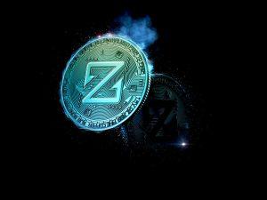 Zcoin دقیقاً چیست؟ یک سکه برای حریم خصوصی شما!