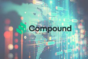 کامپاند (COMP) چیست؟ Compound رمزنگاری تحت سلطه