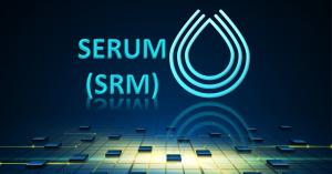 ارز SERUM چیست؟ اطلاعات اساسی درباره ارز رمزنگاری شده SRM