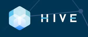 هایو (Hive) چیست؟ بررسی همه جانبه هایو برای شناخت بهتر شما