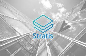 Stratis چیست؟ آیا Stratis یک سکه رمزنگاری است؟
