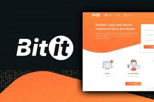 بررسی Bitit Exchange آیا برای شما مناسب است؟