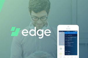 بررسی کیف پول Edge Wallet کیف پول نرم افزاری
