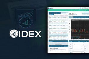 آیا شما به عنوان یک کاربر تا به حال نام IDEX را شنیده اید؟