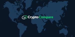 CRYPTO COMPARE چیست؟ راهنمای داده های دیجیتال