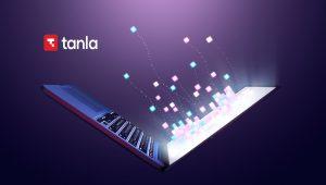 Tanla با مایکروسافت برای راه اندازی بستر ارتباطی  همکاری می کند