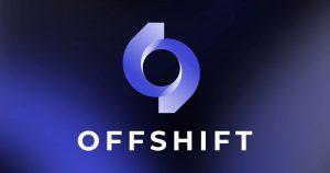 Offshift پاداش های ارائه دهنده نقدینگی در Sushiswap را ارائه می دهد
