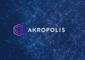 Akropolis چیست؟ آشنایی با ارز (AKRO) برای مبتدیان