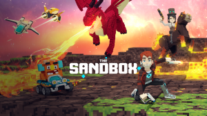 Sandbox چیست؟ بررسی سکه SAND برای کاربران کریپتوکارنسی