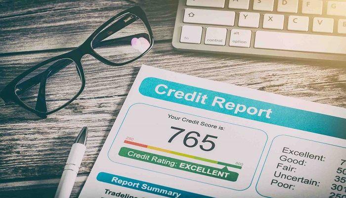 انواع کارت های اعتباری