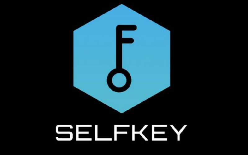 SelfKey