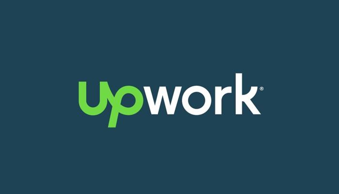 راهنمای سایت Upwork