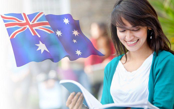 بهترین دانشگاه های استرالیا در سال ۲۰۲۱