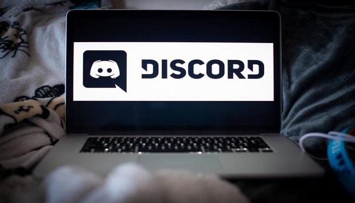 نحوه کسب درآمد از دیسکورد