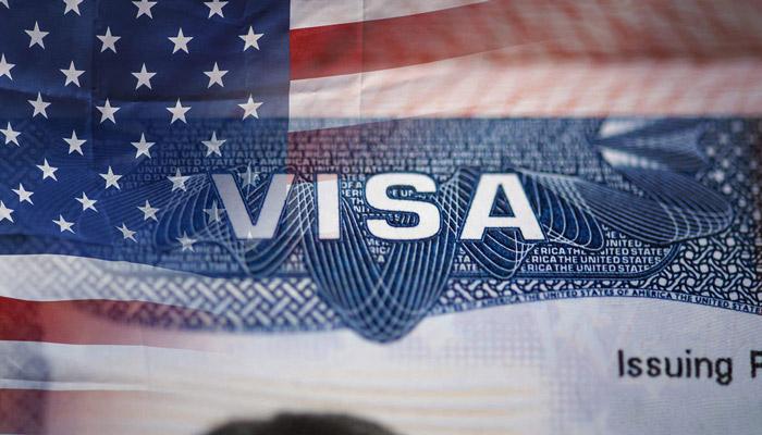 ویزای H-1B چیست