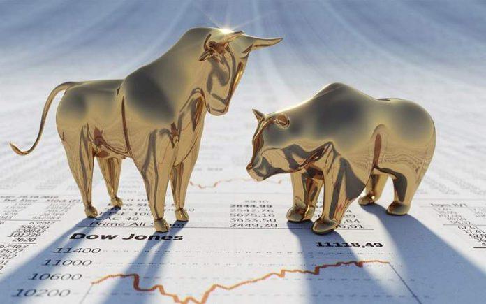 تفاوت بازار خرسی و بازار گاوی