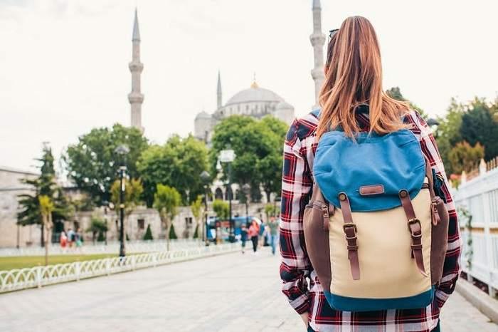 هزینه شهریه در دانشگاه های ترکیه
